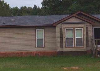 Casa en Remate en Shelby 28150 WILLIAMSON RD - Identificador: 4312576372