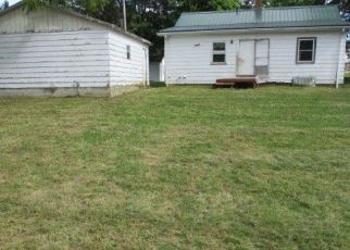 Casa en Remate en Rushsylvania 43347 S STEWART ST - Identificador: 4312585130