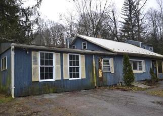 Casa en Remate en Orrtanna 17353 BUCHANAN VALLEY RD - Identificador: 4312589516