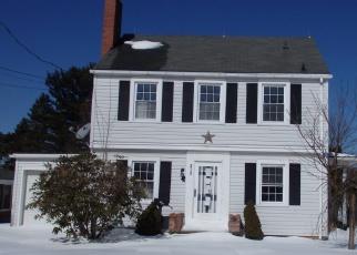 Casa en Remate en Johnstown 15904 MAYLUTH RD - Identificador: 4312593905