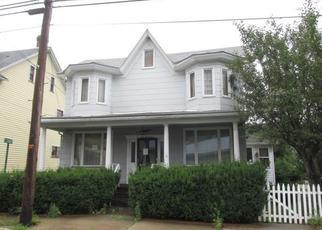 Casa en Remate en South Fork 15956 MAIN ST - Identificador: 4312594329