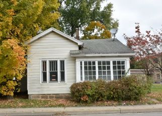 Casa en Remate en Titusville 16354 W SPRING ST - Identificador: 4312596523