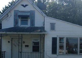 Casa en Remate en Waynesboro 17268 W 5TH ST - Identificador: 4312600464