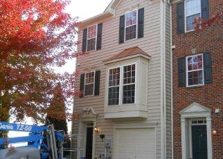Casa en Remate en Chambersburg 17201 LANTERN LN - Identificador: 4312601788