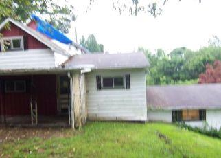 Casa en Remate en Jersey Shore 17740 ELM ST - Identificador: 4312605277