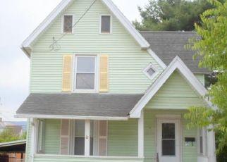 Casa en Remate en Williamsport 17701 LINCOLN ST - Identificador: 4312607919