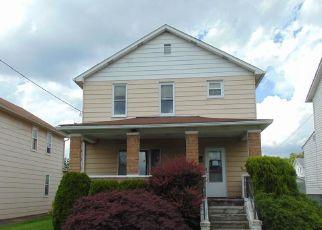Casa en Remate en Windber 15963 6TH ST - Identificador: 4312613607
