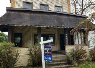 Casa en Remate en Polk 16342 MAIN ST - Identificador: 4312616677