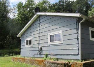 Casa en Remate en Cooperstown 16317 EDGEWOOD DR - Identificador: 4312619292
