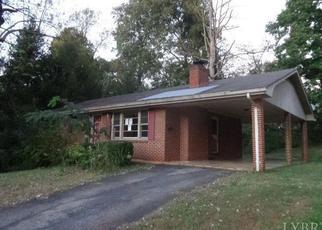 Casa en Remate en Lynchburg 24502 MOSELEY DR - Identificador: 4312628942