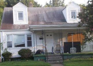 Casa en Remate en Norfolk 23513 MARIETTA AVE - Identificador: 4312634180