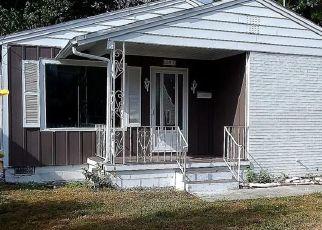 Casa en Remate en Norfolk 23513 RUSH ST - Identificador: 4312635504