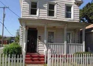 Casa en Remate en Norfolk 23523 MAHONE AVE - Identificador: 4312636376