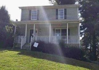 Casa en Remate en Abingdon 24210 FLORIST DR - Identificador: 4312640764