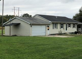 Casa en Remate en Oakwood 61858 E 2100 NORTH RD - Identificador: 4312668795