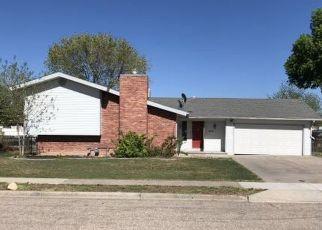 Casa en Remate en Vernal 84078 N 850 W - Identificador: 4312670990
