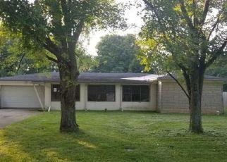 Casa en Remate en Pendleton 46064 JEFFREY LN - Identificador: 4312676674