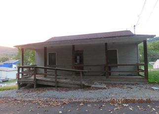 Casa en Remate en La Follette 37766 E CHESTNUT ST - Identificador: 4312692434