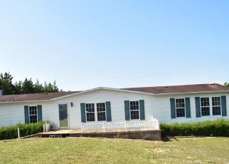 Casa en Remate en Bulls Gap 37711 N SHEPHARD DR - Identificador: 4312693309