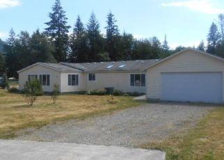 Casa en Remate en Darrington 98241 GILES RD - Identificador: 4312709519
