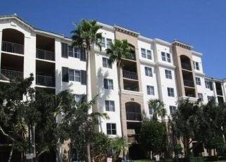 Casa en Remate en Boynton Beach 33426 RENAISSANCE COMMONS BLVD - Identificador: 4312729671