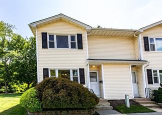 Casa en Remate en Dayton 08810 DAVIDS CT - Identificador: 4312739743