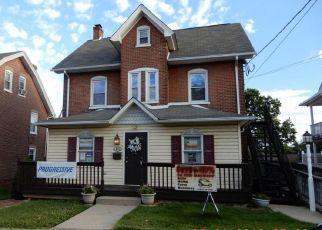 Casa en Remate en Souderton 18964 E BROAD ST - Identificador: 4312748497