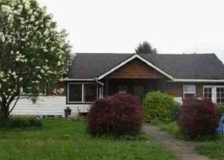 Casa en Remate en Cosmopolis 98537 I ST - Identificador: 4312749372