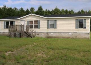 Casa en Remate en Pinetops 27864 SANDY CT - Identificador: 4312759446