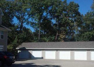 Casa en Remate en Peoria 61604 W DORCHESTER RDG - Identificador: 4312760769