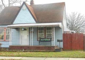 Casa en Remate en Roseville 48066 MEIER ST - Identificador: 4312768204