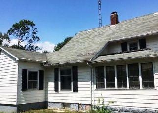 Casa en Remate en Pioneer 43554 S STATE ST - Identificador: 4312783540