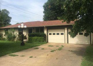 Casa en Remate en Marlow 73055 S 5TH ST - Identificador: 4312789674