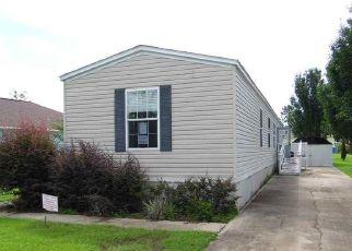 Casa en Remate en Lillian 36549 MARIA LN - Identificador: 4312790548