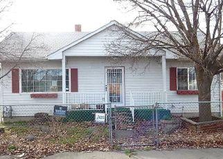 Casa en Remate en Pendleton 97801 SE 11TH ST - Identificador: 4312793613