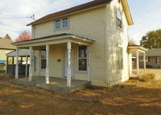 Casa en Remate en Milton Freewater 97862 SE 5TH AVE - Identificador: 4312795808