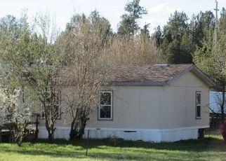 Casa en Remate en Dairy 97625 HIGHWAY 140 E - Identificador: 4312796230