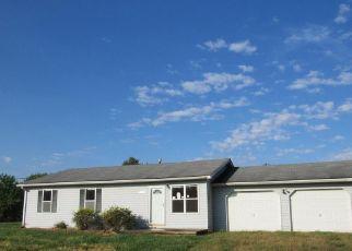 Casa en Remate en Jerseyville 62052 DELHI FARMS RD - Identificador: 4312803689