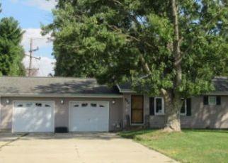 Casa en Remate en Mt Zion 62549 WOODLAND DR - Identificador: 4312804106