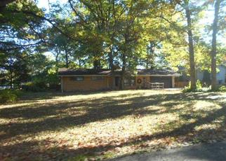 Casa en Remate en Prophetstown 61277 TREE LN - Identificador: 4312808950
