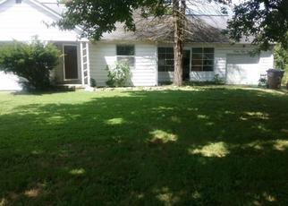 Casa en Remate en Columbus 47203 N MARR RD - Identificador: 4312811565