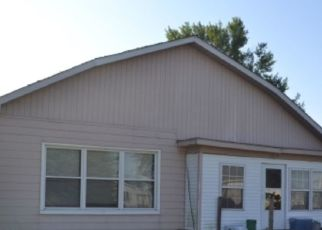 Casa en Remate en Hartford City 47348 N HIGH ST - Identificador: 4312812441