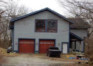 Casa en Remate en Zionsville 46077 S RETRIEVER LN - Identificador: 4312813313