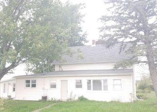 Casa en Remate en Flora 46929 E STATE ROAD 18 - Identificador: 4312815509