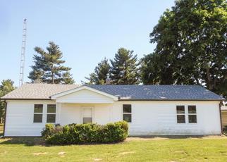 Casa en Remate en Connersville 47331 E STATE ROAD 44 - Identificador: 4312823387