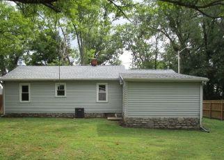 Casa en Remate en Princeton 47670 S MADISON ST - Identificador: 4312826906