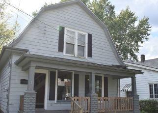 Casa en Remate en New Castle 47362 A AVE - Identificador: 4312827779
