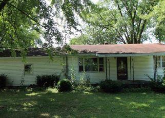 Casa en Remate en Andrews 46702 S CLIFTON ST - Identificador: 4312833910