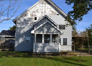 Casa en Remate en Bryant 47326 N 550 W - Identificador: 4312834340