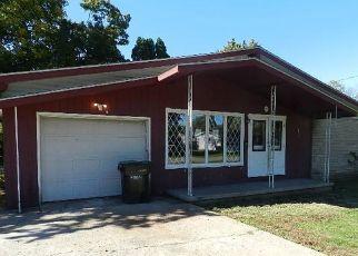 Casa en Remate en Leesburg 46538 ROWLAND AVE - Identificador: 4312836532